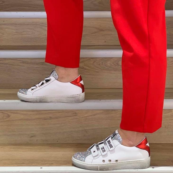 Sneakers VIP2371