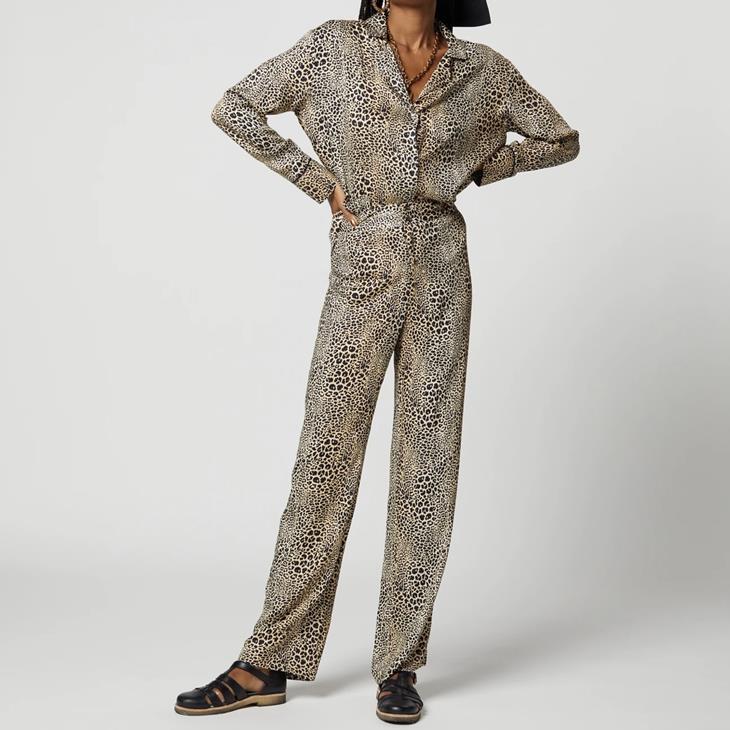 Pyjama Ulysse