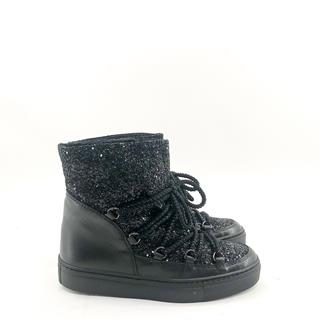 f2c2705af1b6a Chaussures