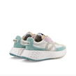 No Name - Sneakers - Carter Runner Daddy Beige Multi - Photo