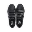 No Name - Sneakers - Arcade Straps Saga Burn Black - Photo