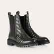 Billi Bi - Boots - 1480 Army Green - Photo