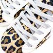 Ama - Sneakers - 1773 Sneak Leopard - Photo