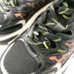 Ash - Sneakers - Addiction Leopard - Photo