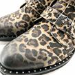 Semerdjian - Boots - ER907E3 Leopard - Photo