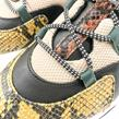 Toral - Sneakers - 11101 Snake Multi - Photo