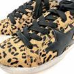 Gio - Sneakers - 874Z45 Leopard - Photo