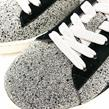 Lola Cruz - Sneakers - 403Z88 Negro - Photo