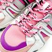 Toral - Sneakers - 120404 Rose - Photo