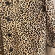 Mes Demoiselles Paris - Veste - Chris Leopard - Photo
