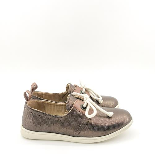 Armistice - Sneakers - Stone One Comet Bronze - Photo 1