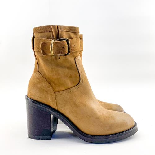 Featsy - Boots - J7141 Biscotto - Photo 1