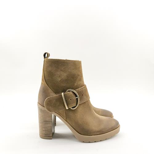 Minka Design - Bottines - Pateria Hazelnut - Photo 1