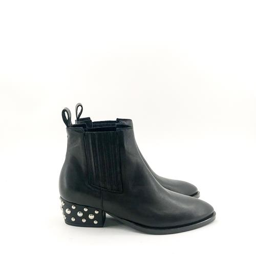 Toral - Boots - 10967 Negro - Photo 1