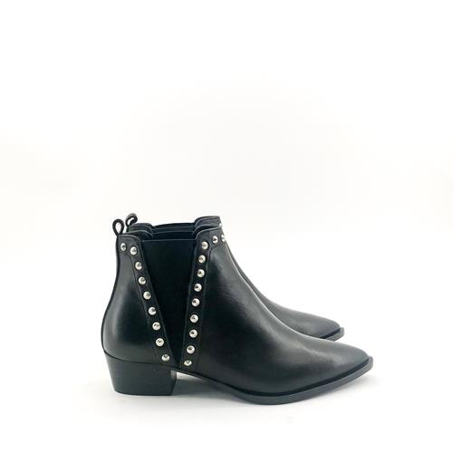 Toral - Boots - 10921 Negro - Photo 1