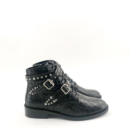 Toral - Boots - 10950 Niger - Photo 1