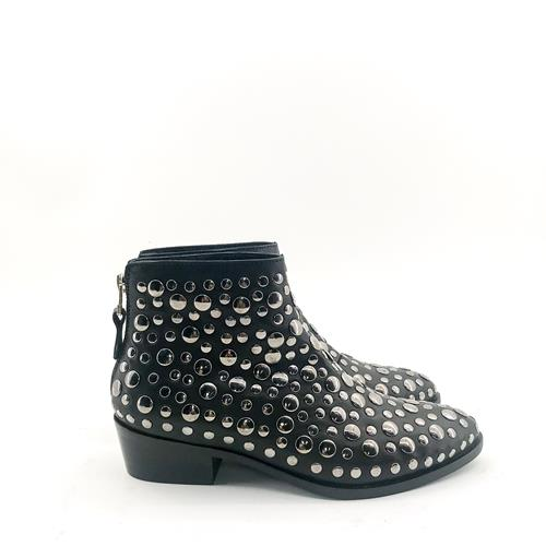 Toral - Boots - 10959 Negro - Photo 1