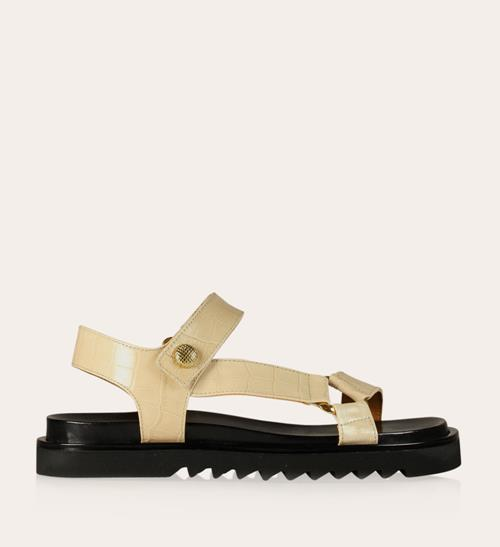 Billi Bi - Sandales - 4192 Off White - Photo 1
