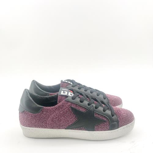 Gio - Sneakers - G881 Rose - Photo 1