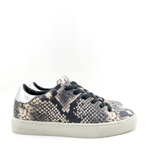 Crime - Sneakers - 25730 Python Multi - Photo 1