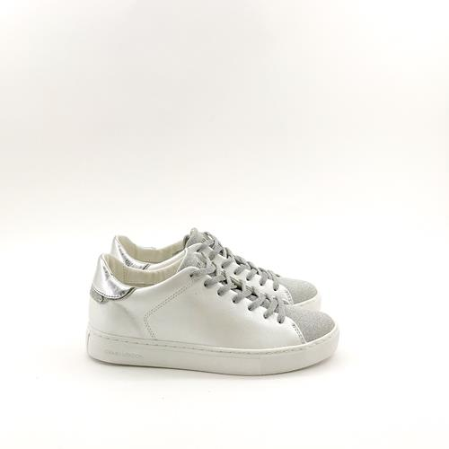 Crime - Sneakers - 25204 Perla - Photo 1