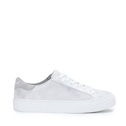 No Name - Sneakers - Arcade Sneaker Punch Glow White - Photo 1