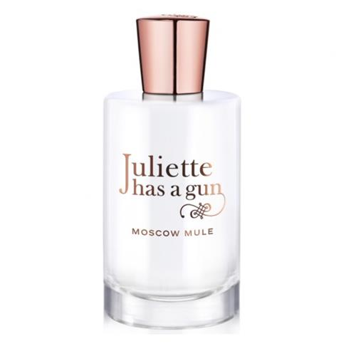 Juliette has a gun - Parfum - Moscow Mule - Photo 1