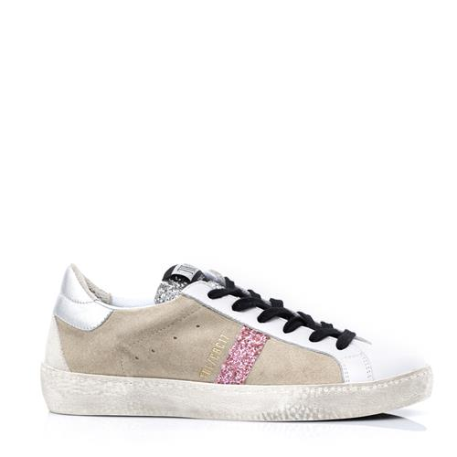 Toral - Sneakers - 12638 Sand - Photo 1