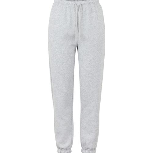 Pièces - Jogging -  Chilli Sweat Pants Gris - Photo 1
