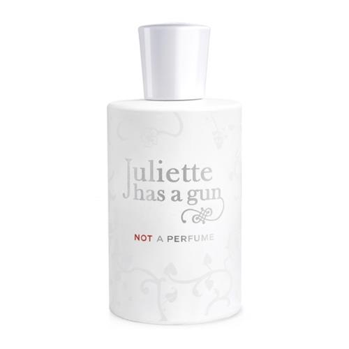 Juliette Has A Gun - Parfum - Not a Perfume - Photo 1